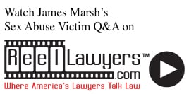 https://www.jamesmarshlaw.com/wp-content/uploads/2018/05/ReelLawyers.jpeg