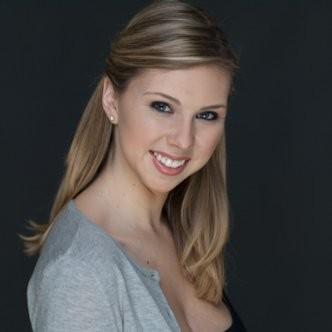 Brooke Bergen