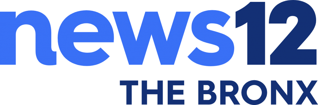 News12 The Bronx logo
