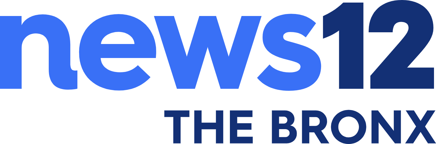 News12 The Bronx logo